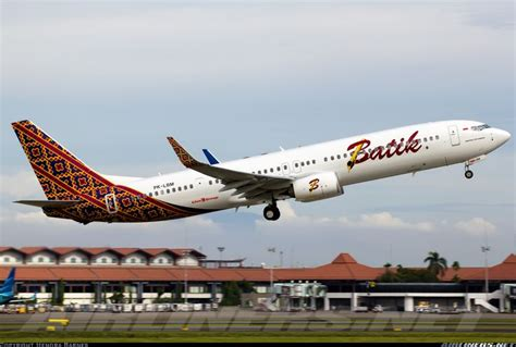 batik air 20 best images about batik air on abs logos