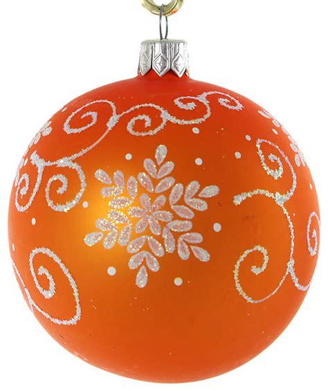 Glass Top Dining Room Set xmasornamentsworld twirl glass christmas ball ornament