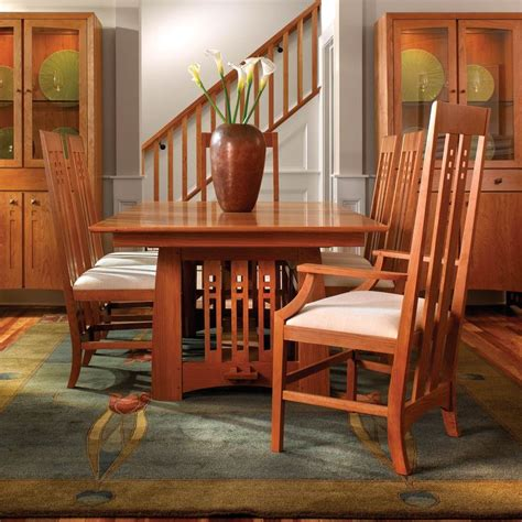 stickley dining room stickley dining room chairs 9750 family services uk
