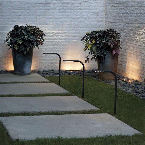 landscape lighting lumens landscape lighting guide landscape lighting tips at lumens