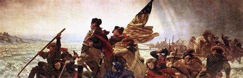 the day of revolution american revolution history american revolution