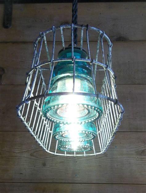 wire basket chandelier wire basket chandelier large wire basket chandelier at