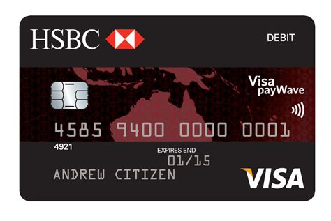 how do banks make money on debit cards hsbc day to day account reviews productreview au