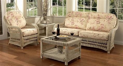 desser conservatory furniture sale apply yacht varnish to help d proof your rattan