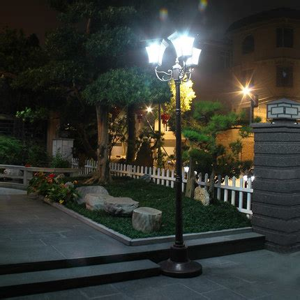 portfolio led landscape lighting solar led landscape lighting portfolio x black solar led