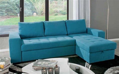 sofas rinconeras modernos sof 225 s rinconeras grandes bonitos y modernos im 225 genes y fotos