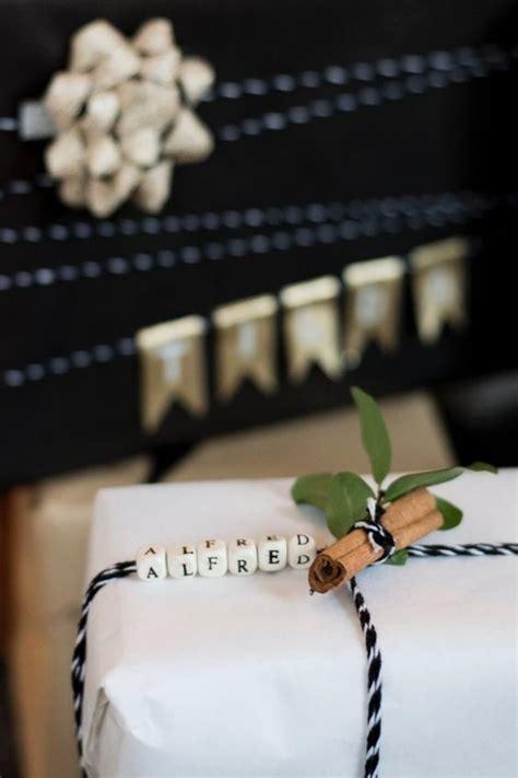 30 unique gift wrapping ideas arsenoglou
