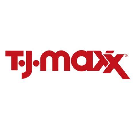 tj maxx credit card make a payment www tjmaxx member login tjx rewards access bill pay