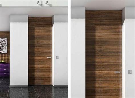 interior door designs hotels apartments interior door designs interior doors