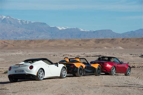 The Grand Tour by The Grand Tour Season 1 Episode 5 Moroccan Roll Gtspirit