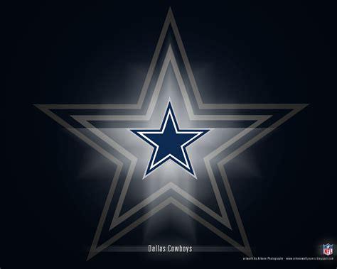 dallas cowboys dallas cowboys wallpaper on dallas cowboys