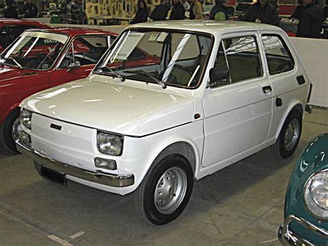 Fiat 126   Wikiwand