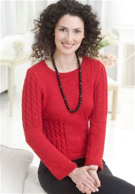 how to design a knitting pattern for sweaters how to knit a sweater 7 free sweater patterns