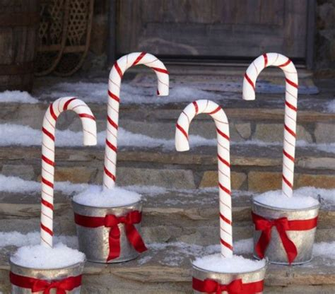 large canes decor 25 d 233 cor ideas for your home