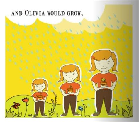 personalized children books with their picture personalized children s books you could hang on the walls