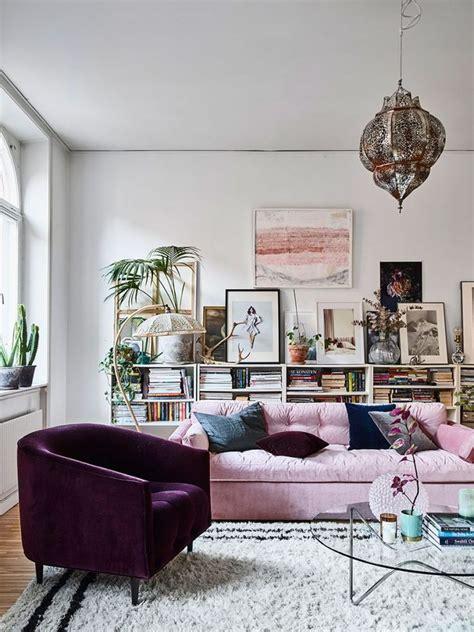 home decor and interior design best 25 purple sofa ideas on purple living
