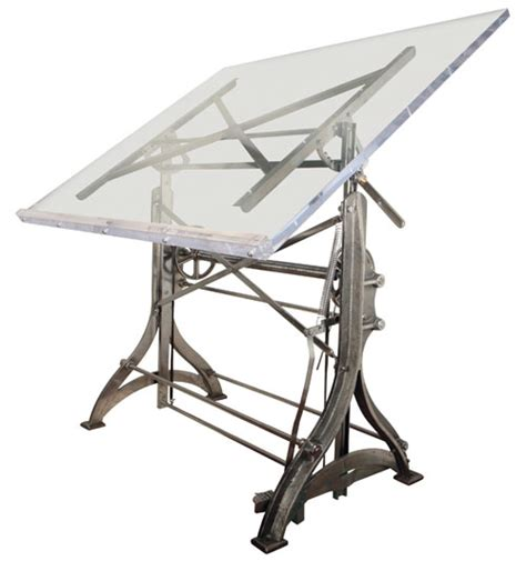 foldable drafting table foldable table foldable drafting table