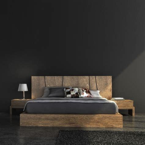 bed modern furniture top 10 modern beds design necessities