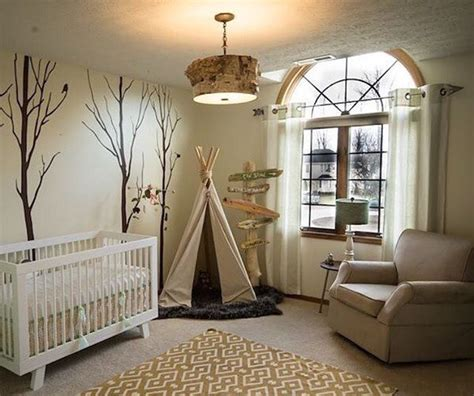 baby nursery decor best 25 boy nurseries ideas on nursery