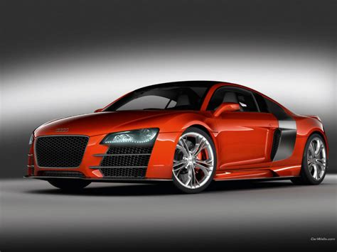 Audi New Car by New Car Cost New Car New Car Design Audi Sports Car 2012