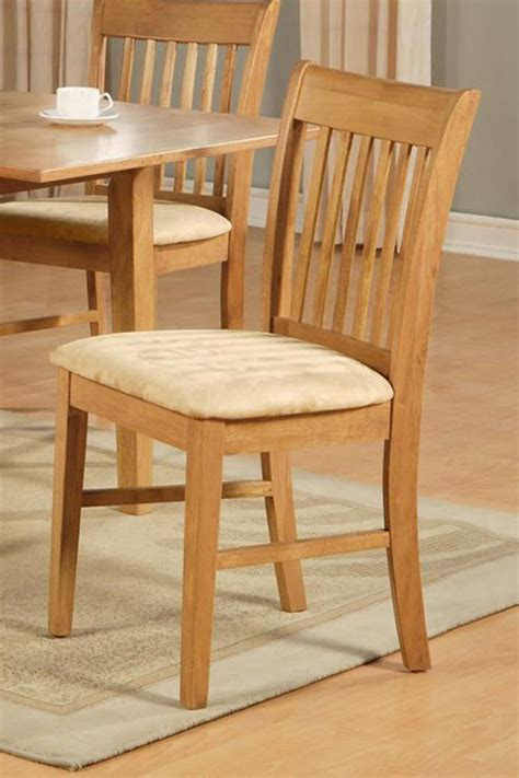 kitchen and dining room chairs 2 norfolk dinette kitchen dining room cushion chairs