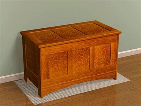 blanket chest woodworking plans plans wooden blanket chest free pdf woodworking