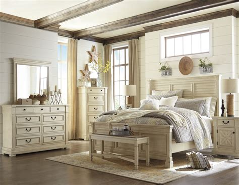 louvered bedroom furniture louvered bedroom furniture louvered bedroom furniture