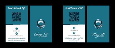make cards app camcard free business card r android apps on play
