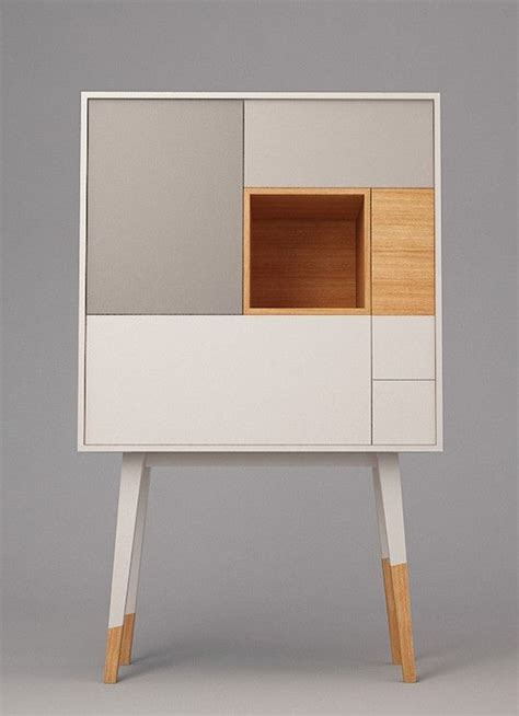 simply modern furniture the 25 best ideas about furniture design on