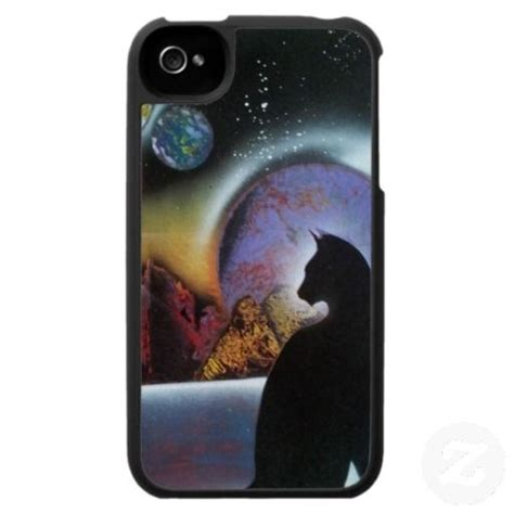 spray paint my iphone 17 best images about iphone 4 and 4s covers on