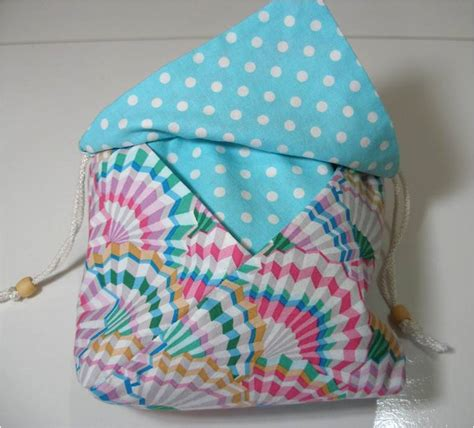 origami bag pattern quilt inspiration free pattern day purses handbags and
