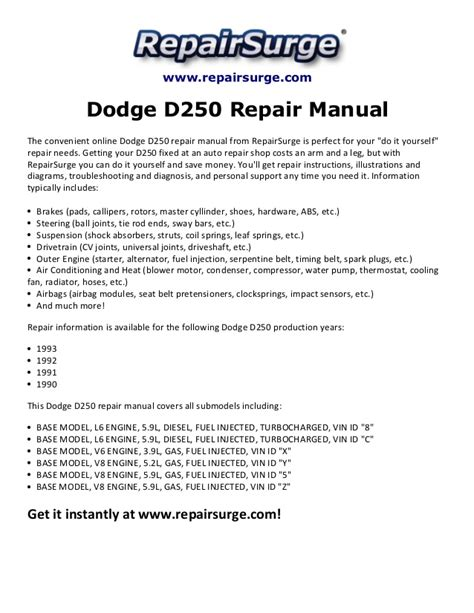 small engine repair manuals free download 1996 ford crown victoria lane departure warning nissan murano 2007 service repair manual pdf download autos post