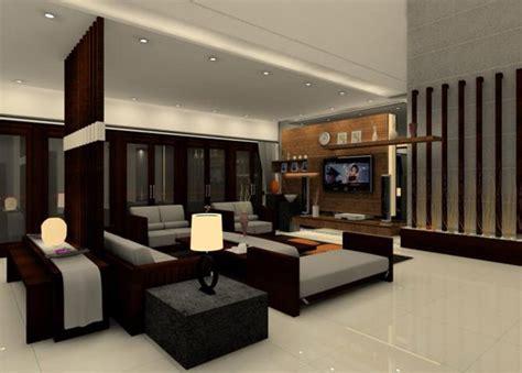 new home design studio predicted home design trends in 2012 studio