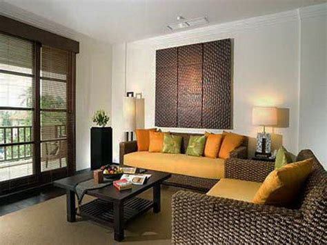 living room decor ideas for apartments apartment living room d 233 cor home design and decor