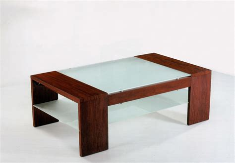 wood coffee tables china wood coffee tables gt 59 china coffee tables