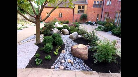 japanese garden design japanese garden design ideas to style up your backyard