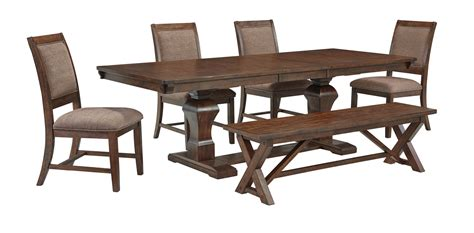 cheap dining room sets 100 100 cheap dining room set 28 images dining table sets