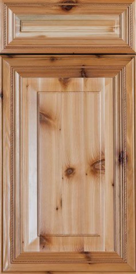 1000 Images About Premier Series Cabinet Doors On