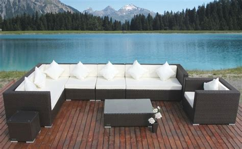 lounge outdoor furniture patio lounge furniture clearance lounge chairs and