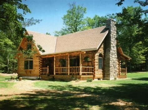 small log cabin home house small log home house plans small log cabin living country