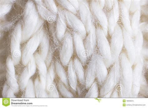 knit up closeup cable knit royalty free stock photo image 18003015