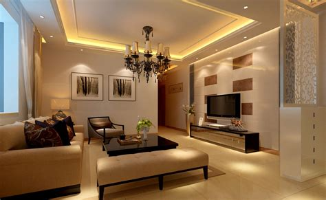 best home interior design best living room designs