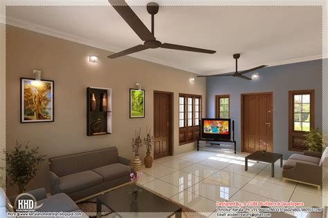 indian home interior designs kerala style home interior designs kerala home design and floor plans