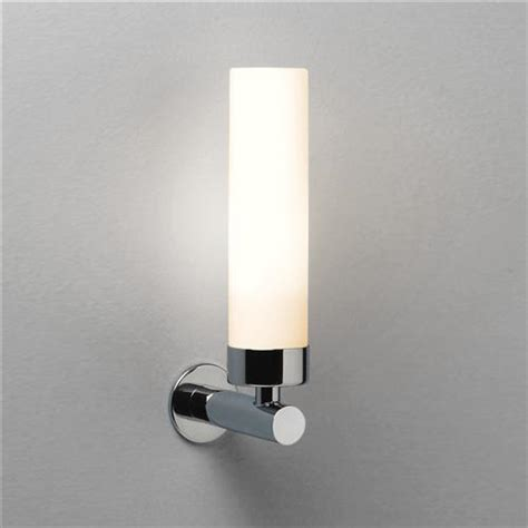 wall lights bathroom led bathroom wall light 0943 the lighting superstore