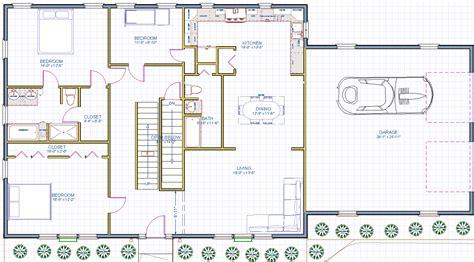 small cape cod house plans studio design gallery