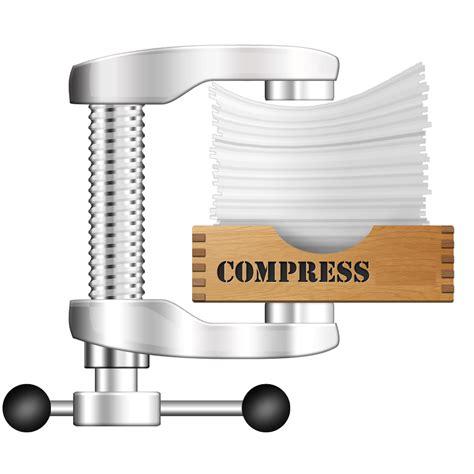 compress pdf compression d 233 finition c est quoi