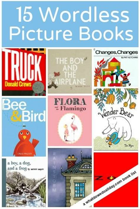 wordless picture books printable 1000 ideas about wordless book on salvation