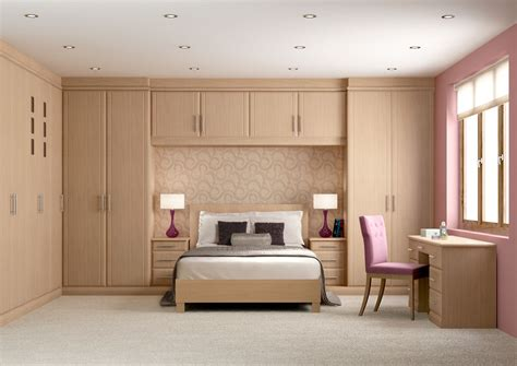 designer fitted bedrooms fitted wardrobes ideas modern magazin