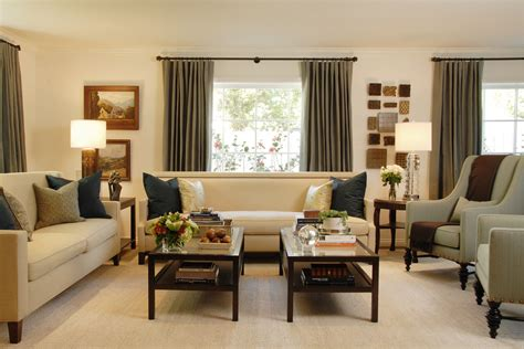 living room coffee table decorating ideas great coaster furniture coffee table decorating ideas