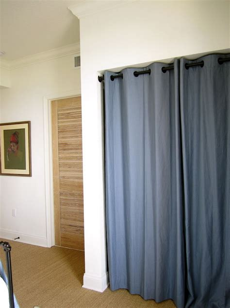 closet door curtains curtain closet door ideas curtain menzilperde net